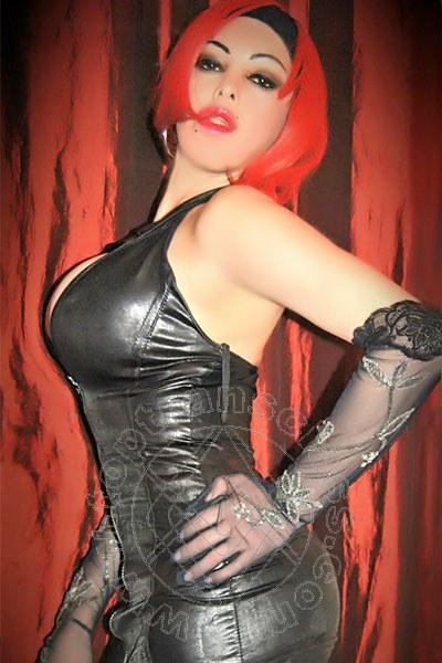 Soledad  MILANO 3489739990