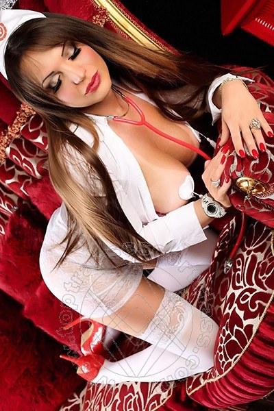 Dottoressa Mony  TORINO 3248405735