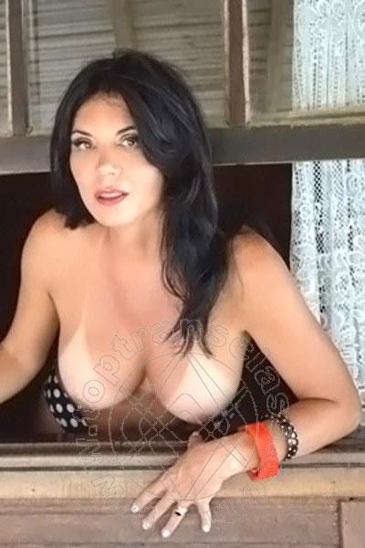Adriana New  FALCONARA MARITTIMA 3276216831