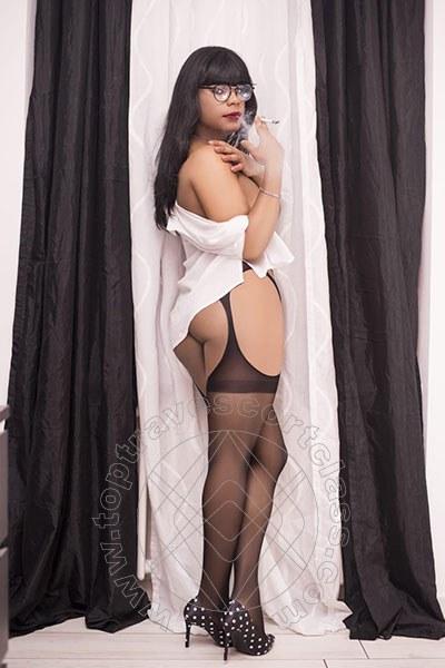 Manuela  ALBENGA 3510148757
