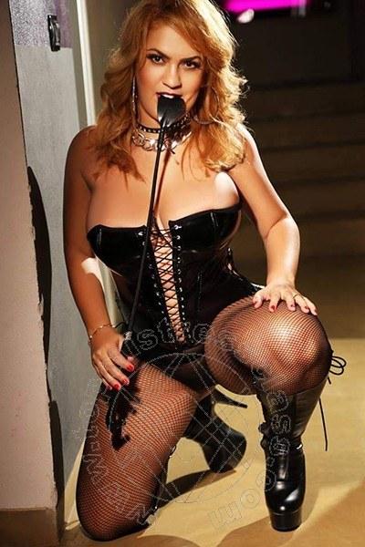 Lady Rebecca  CASTELFRANCO VENETO 3421360390