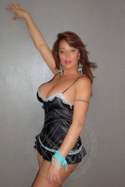 Natali  TARANTO 3396331329