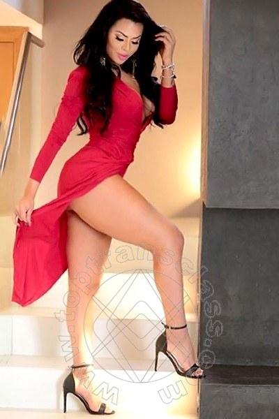 Alessandra Ribeiro Pornostar  MILANO 3270165791