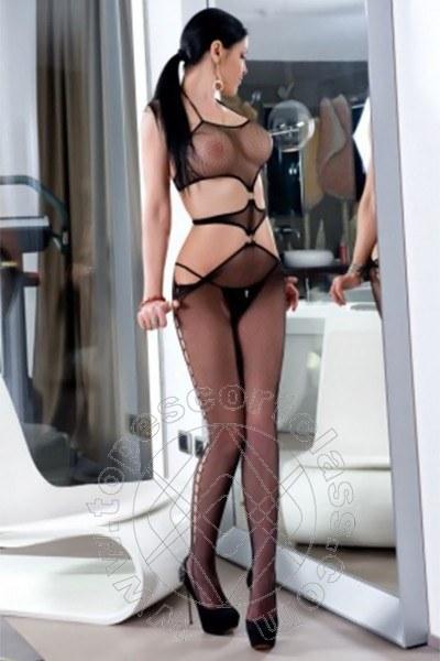 Valentina Top Escort  MILANO 3206267344