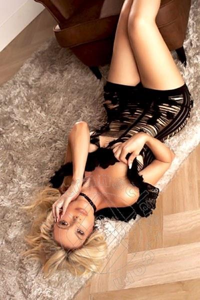 Jennifer  RIMINI 3287495944