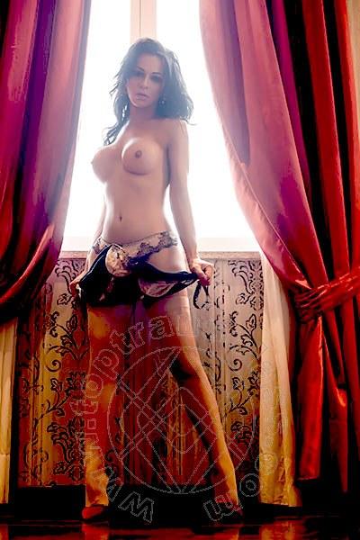 Natalia Rodrigues Pornostar  CONEGLIANO 3317317343