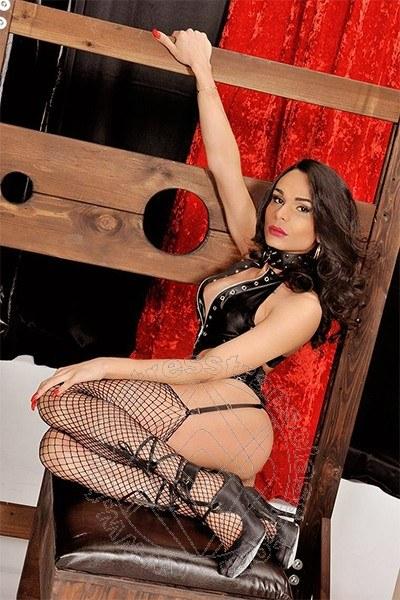 Lady Melissa Pozzi Pornostar  BERGAMO 3381752470