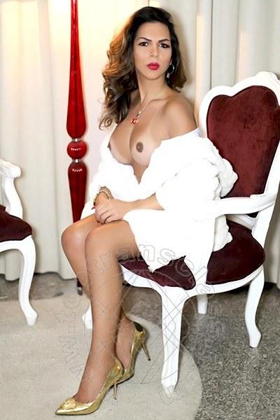 Emanuela Sabatini  ROMA 3487458410