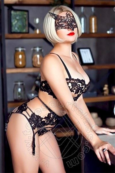Olga  FORLÌ 3713267691