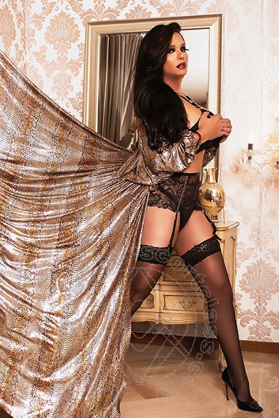 Gabriella Spanic  HASSELT 3471879958
