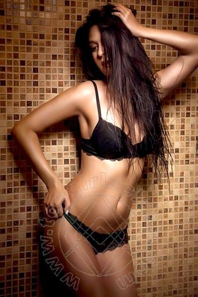 Olga New  FAENZA 3894861261