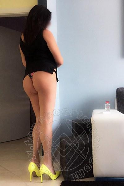 Alessia Italy  LA SPEZIA 3936785201