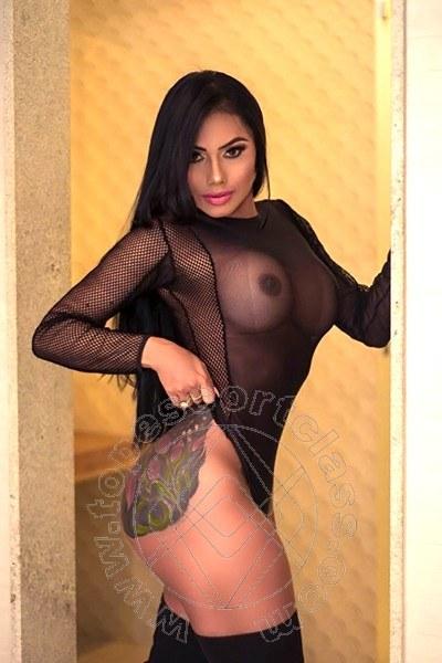 Lorena Lopez  NAPOLI 3295370232