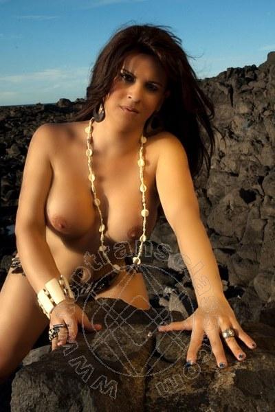 Raffaella Bastos Pornostar  FANO 3884027977