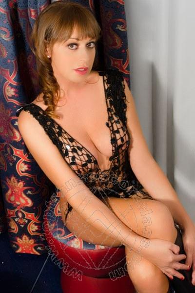 Daniela  BERGAMO 3389579107