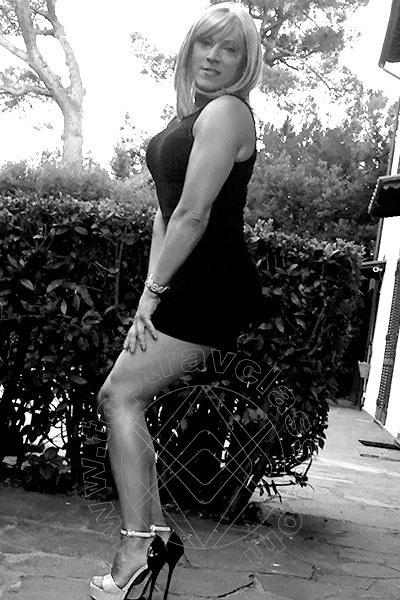 Sexy Lisa  BOLOGNA 3284122045