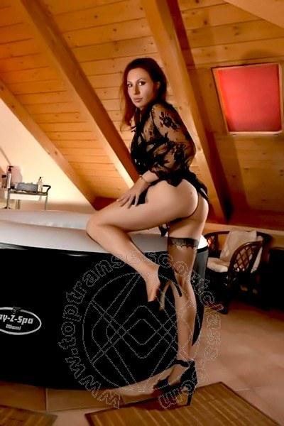 Laura Marini  REGGIO EMILIA 3460735423