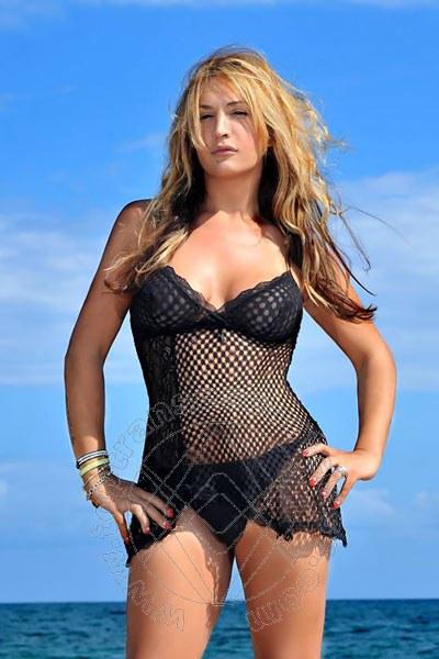 Monika Blond  FIRENZE 3715658332