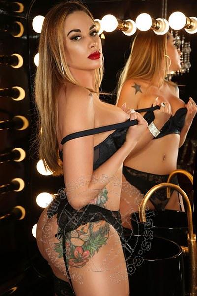 Jessica Bacchi  VERONA 3497330353