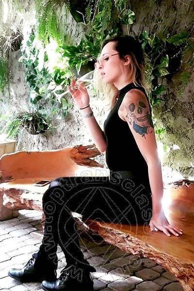 Elena De Carvalho  SAN PAOLO 005511957450726