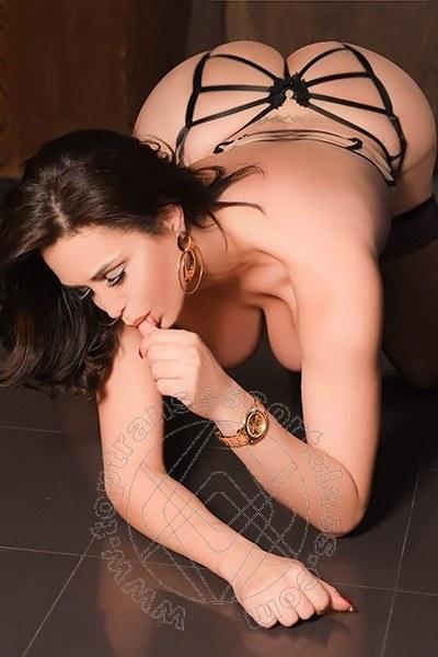 Raffaella Cristina  PORTO 00351920599102